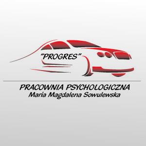 logo-na-szarym-tle